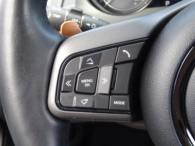 Certified 2015 Jaguar F Type For Sale In Lake Bluff Il Jaguar Usa