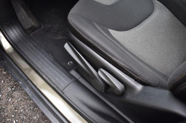 2015 Jeep Cherokee SPORT  - Bluetooth -  Power Windows