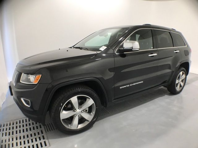 2015 Jeep Grand Cherokee For Sale In San Diego San Diego Area