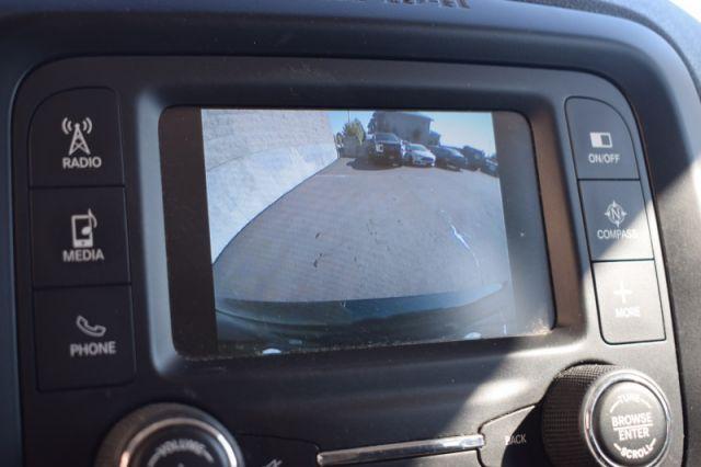 2015 Jeep Renegade SPORT    BLUETOOTH   BACKUP CAM  