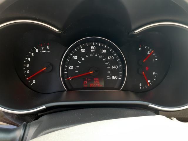 2015 Kia Sorento AWD 4dr V6 LX