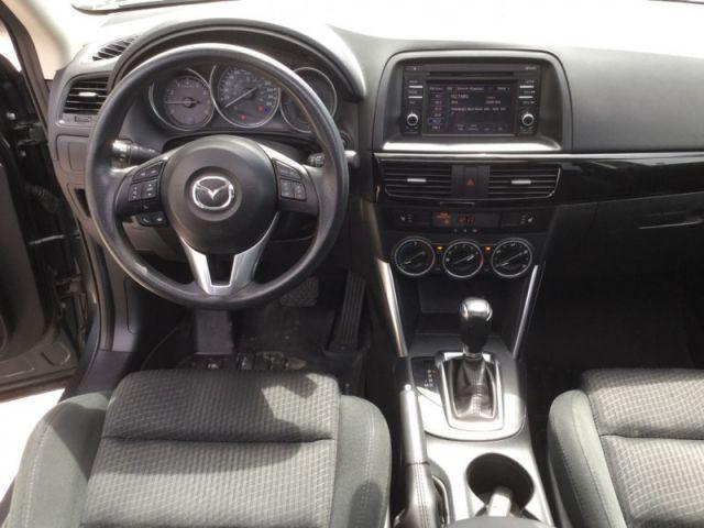 2015 Mazda CX-5 CX5  - Sunroof -  Heated Seats