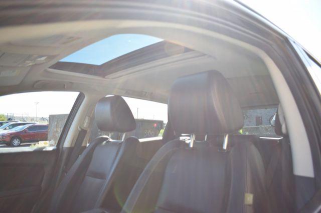 2015 Mazda CX-9 GS  - Bluetooth -  Heated Seats