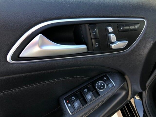 2015 Mercedes-Benz B-Class 4dr HB Electric Drive