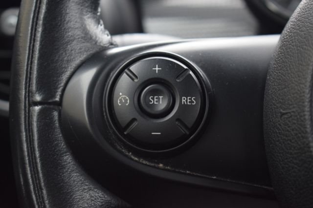 2015 MINI Cooper Hardtop BASE  | HEATED SEATS | LEATHER