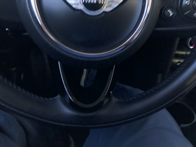 2015 MINI Cooper Hardtop 2dr HB