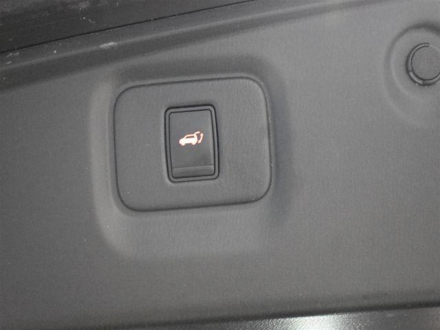 2015 Nissan Pathfinder S * BACKUP CAM * HANDSFREE *