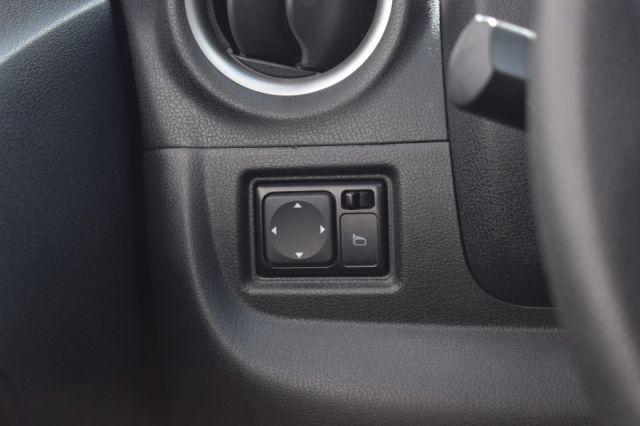 2015 Nissan Versa Note S  - Bluetooth