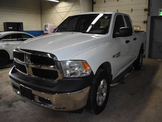 2015 Ram 1500 ST - * SATELLITE RADIO READY * HANDSFREE *