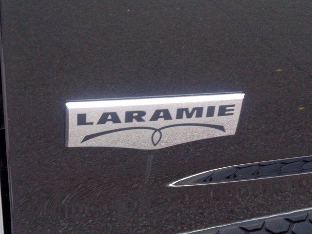 2015 Ram 1500 Laramie