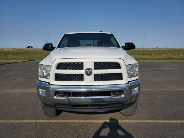 2015 Ram 2500 Outdoorsman  $185 / wk
