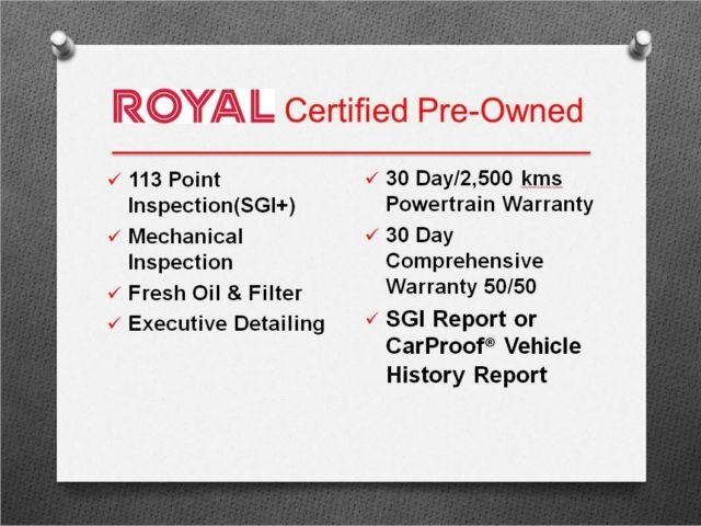 2015 Toyota 4Runner 4WD V6 SR5