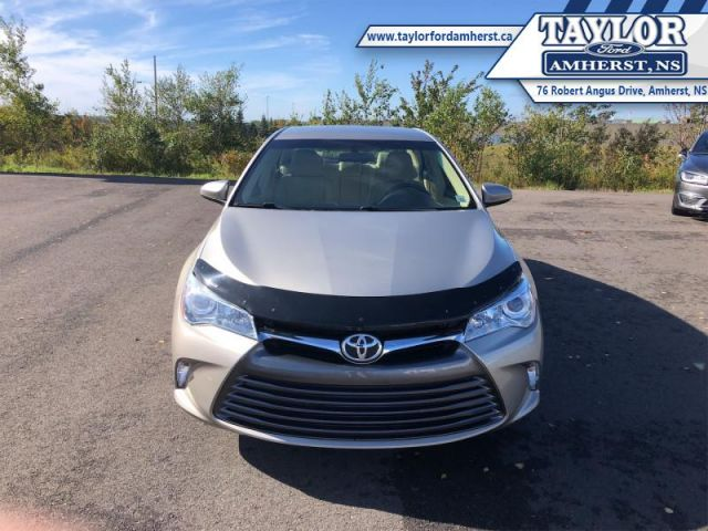 2015 Toyota Camry LE  -  Bluetooth - $56.89 /Wk