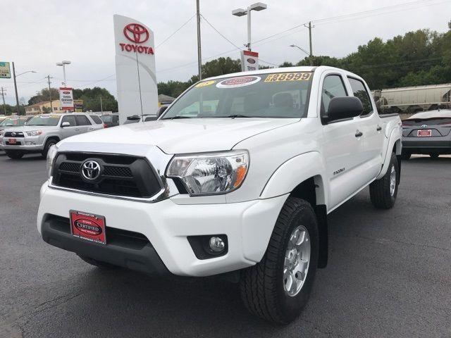 2014 Toyota Tundra for Sale in Binghamton | Binghamton Area Dealership