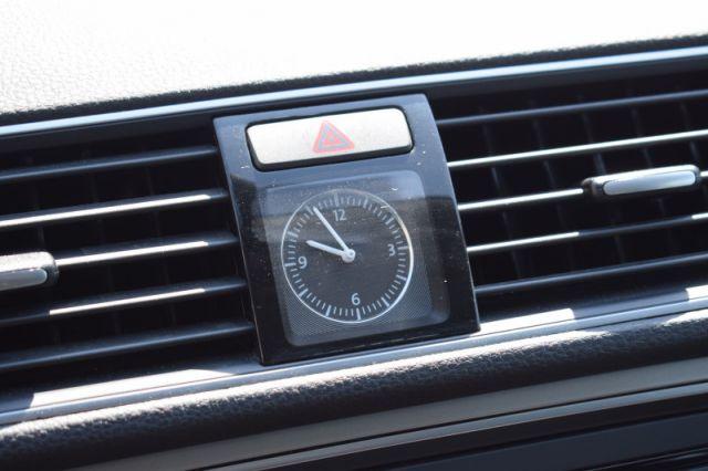 2015 Volkswagen Passat TRENDLINE    HEATED SEATS   DUAL CLIMATE  