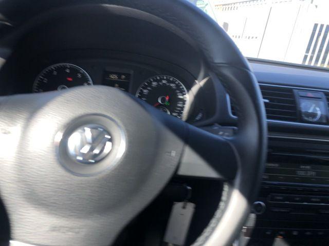 2015 Volkswagen Passat 4dr Sdn 1.8T Auto Wolfsburg Ed PZEV