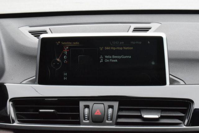 2016 BMW X1 xDrive28i  - Leather Seats -  Heated Seats