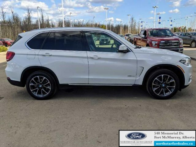 2016 BMW X5 xDrive35i  |ASK ABOUT NO PAYMENTS FOR 120 DAYS OAC