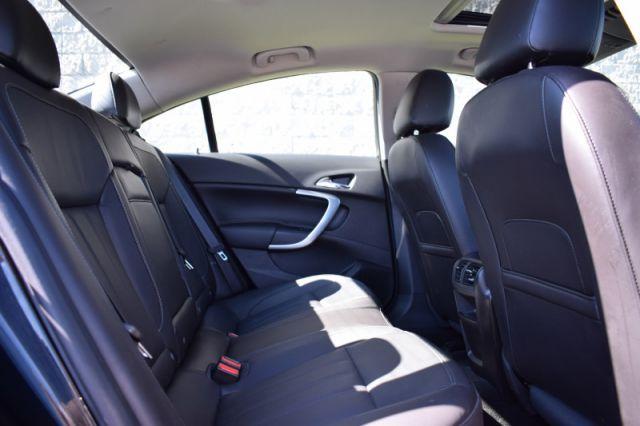 2016 Buick Regal Premium I  - Leather Seats -  Heated Seats - $125 B/W
