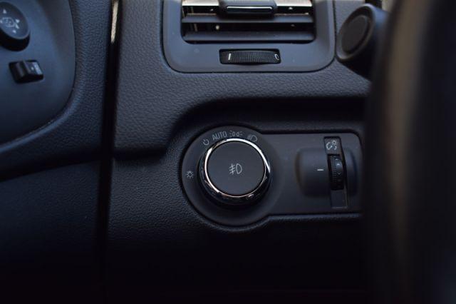 2016 Buick Regal Premium I  - Leather Seats -  Heated Seats