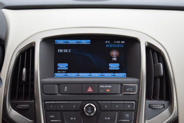 2016 Buick Verano Convenience 1    HEATED SEATS   DUAL CLIMATE