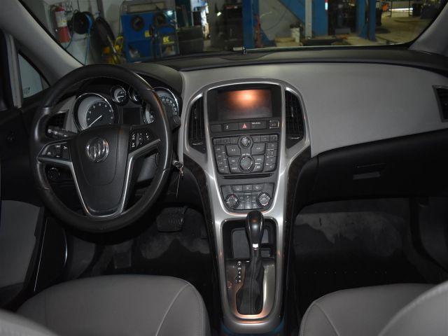2016 Buick Verano CONVENIENCE 1 - * BACK UP CAMERA * NAV *