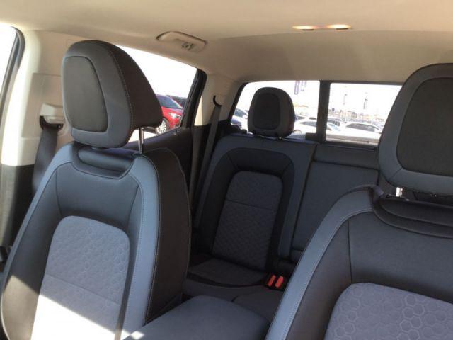 2016 Chevrolet Colorado Z71  -  Touch Screen