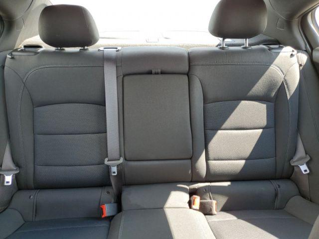 2016 Chevrolet Cruze LT  $65 WEEKLY!
