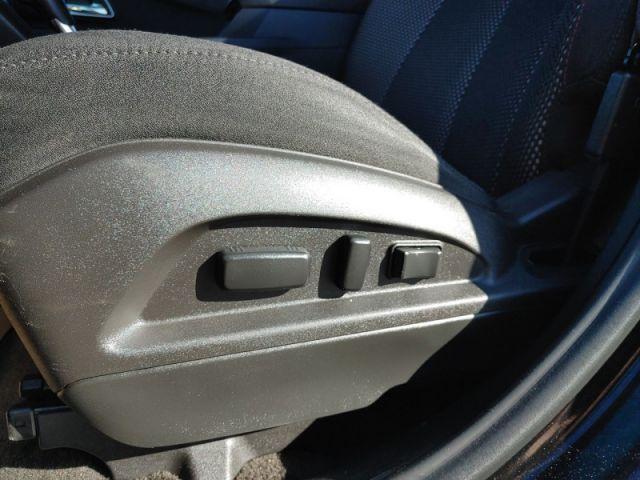 2016 Chevrolet Equinox LT  - Bluetooth -  Keyless Entry - $119 B/W