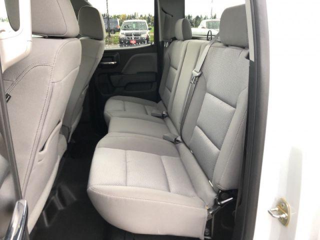 2016 Chevrolet Silverado 1500 Custom  - A/C -  Bluetooth