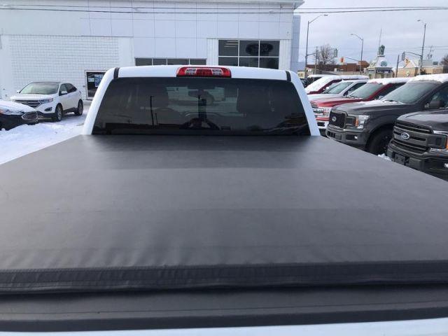2016 Chevrolet Silverado 1500 LT-VERY CLEAN! HEATER SEATS/ TONNEAU COVER/ RUBB
