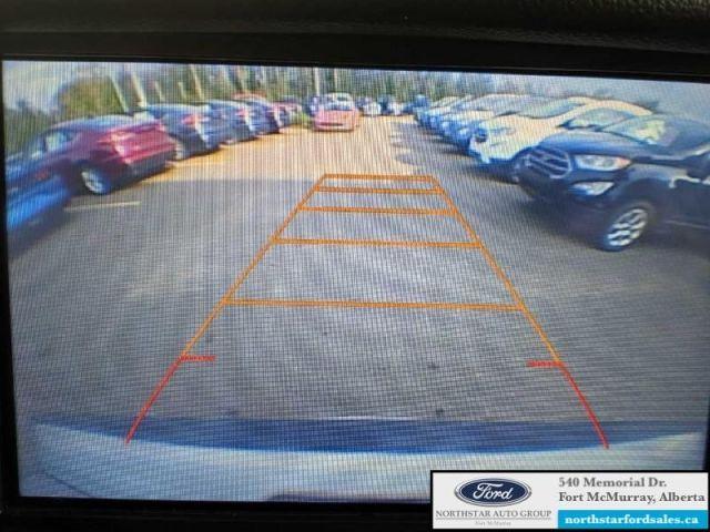 2016 Chevrolet Tahoe LT   5.3L Rem Start Nav Moonroof Rear DVD Entertainment