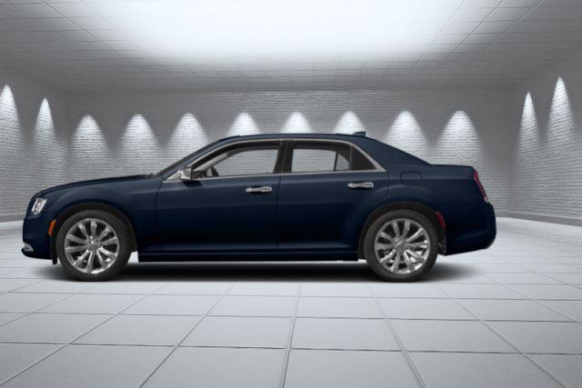 2016 Chrysler 300 C  - Leather Seats -  Bluetooth
