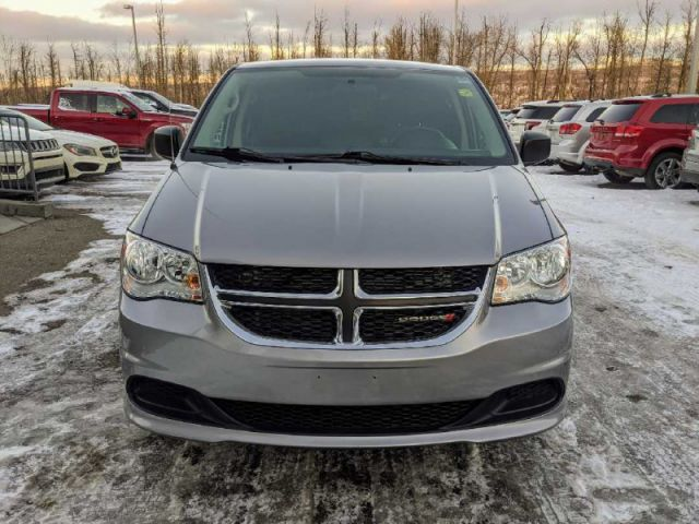 2016 Dodge Grand Caravan Canada Value Package  |UP TO $10,000 CASH BACK O.A.C