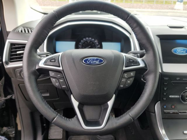 2016 Ford Edge Sport  - Leather Seats -  Bluetooth