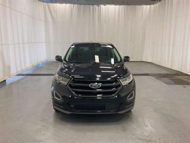 2016 Ford Edge Sport   ALBERTA'S #1 PREMIUM PRE-OWNED SELECTION