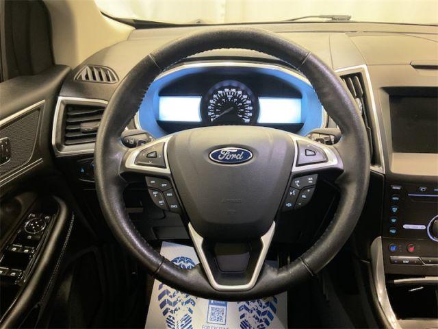 2016 Ford Edge Sport  |ALBERTA'S #1 PREMIUM PRE-OWNED SELECTION