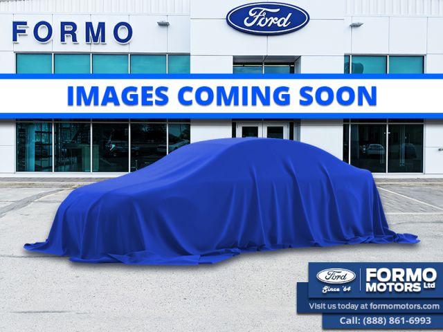 2016 Ford Edge SE  - Bluetooth -  SYNC