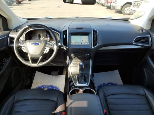 2016 Ford Edge SEL AWD   Only $89 Per Week!!