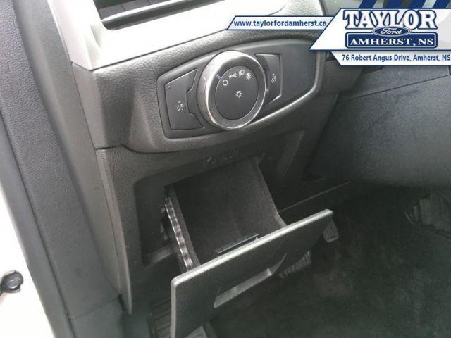 2016 Ford Edge SEL  - Bluetooth -  Heated Seats - $89.67 /Wk