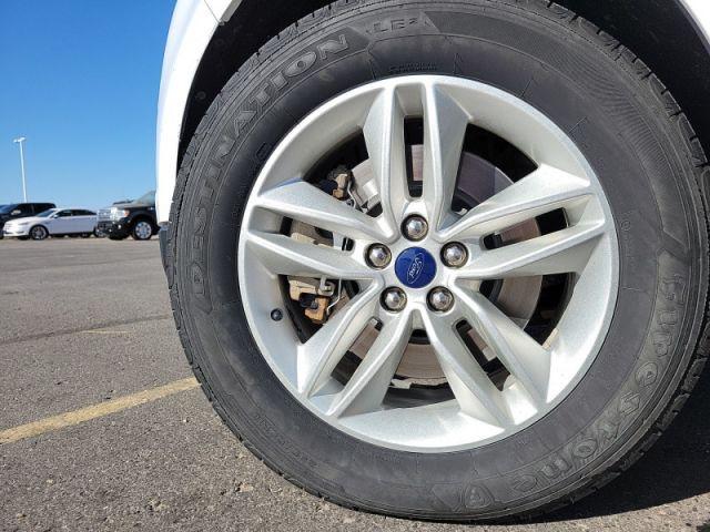 2016 Ford Edge SEL  AWD $119/wk