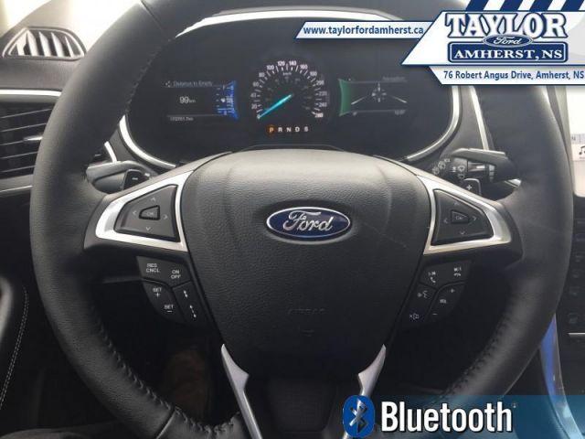 2016 Ford Edge Titanium  -  - Air - Tilt - $100.45 /Wk