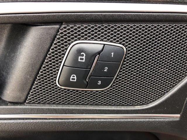 2016 Ford Edge Titanium  /Leather/Navigation/Sunroof/Remote Start
