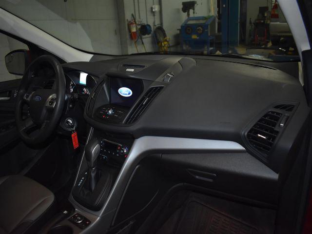 2016 Ford Escape SE 4WD - * BACKUP CAMERA * TOUCH SCREEN *