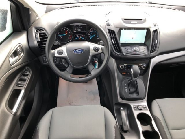 2016 Ford Escape SE  - Bluetooth -  SiriusXM -  Heated Seats - $143.30 B/W