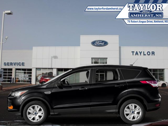 2016 Ford Escape SE  - Bluetooth -  SiriusXM -  Heated Seats - $62.22 /Wk