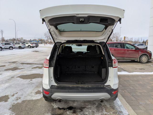 2016 Ford Escape SE  - Remote Start -  Heated Seats