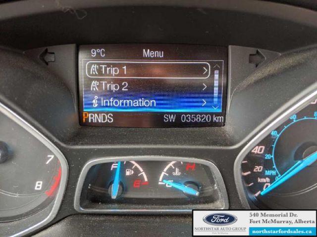 2016 Ford Escape SE  |2.0L|Rem Start|SE Convenience Pkg