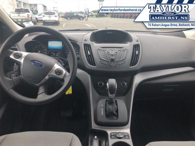 2016 Ford Escape SE  - Bluetooth -  SiriusXM -  Heated Seats - $59.05 /Wk
