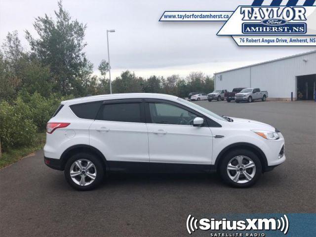 2016 Ford Escape SE  - Bluetooth -  SiriusXM -  Heated Seats - $50.40 /Wk